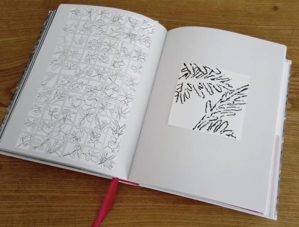 300 Blätter