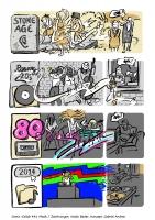 37_comic-collabapril2014musiknbaderx.jpg