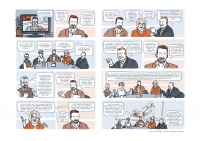 37_comic-collabaug2014moraldex.png