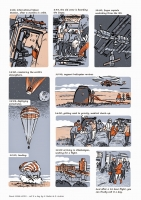 37_comic-collabjune2014feierabendnbaderx.jpg