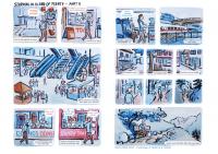 37_comic-collabjune2015unterwegsnbader-gabs-de-x.png