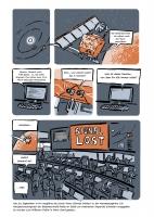 37_comic-collabmar2014nicht-aufgepasstnbaderx.jpg