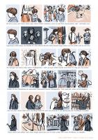 37_comic-collabnov2014haarenbader-gabs-de-x.png