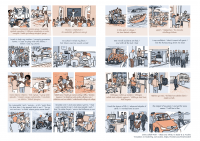 37_comic-collabokt2014schwarz-weissnbadergabs-en-x.png